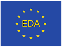 EUROPEAN DEFENCE AGENCY WEB SITE