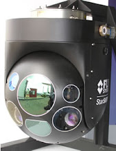 FLIR EO/IR WEB SITE