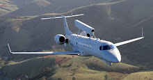 EMBRAER WEB SITE