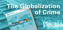 UNODC - THE GLOBALIZATION OF CRIME