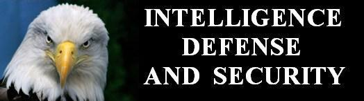 Intelligence, Defense and Security