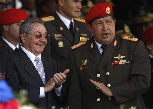 estado venezolano corte penal interamericana: