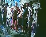 LA GRAN IMAGEN: CHILE MOSTRO DE QUE ESTA HECHO
