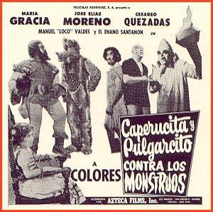 Coco loco doble todo - 3 5