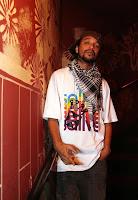 III Encontro Paulista de Hip-Hop agita São Paulo