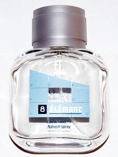 Мой парфюм