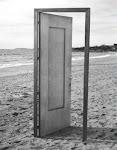 Para caer en el Infierno, llama a esta puerta...
