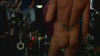 Mewes nude jason