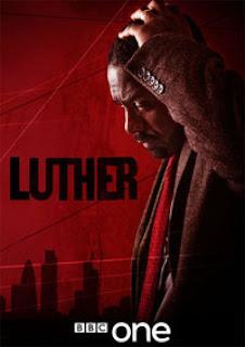 Luther - Download Torrent Legendado (HDTV)