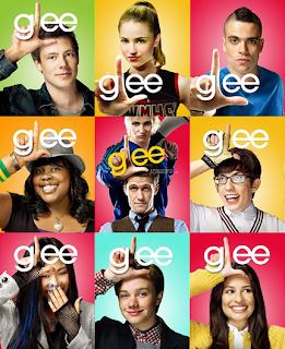 http://3.bp.blogspot.com/_Su_Se6O3Ds4/TAcw6hKTmGI/AAAAAAAABRE/JXptGHIFsLc/s320/Glee+poster.png