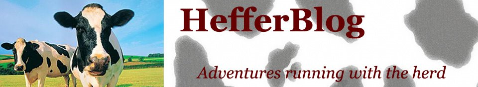 HefferBlog
