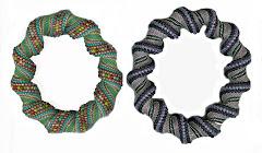 Cellini Spiral Deluxe Cuff