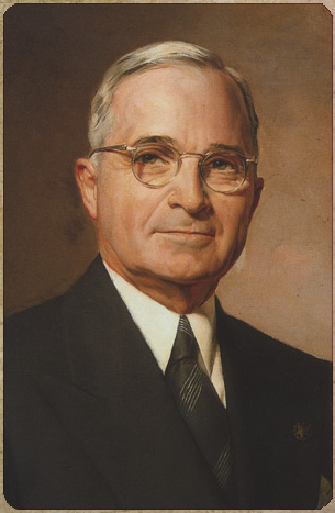 president harry s truman and his contributions during the cold war Robert h ferrell's harry s truman and the cold war revisionists is a refutative work in which ferrell contributions to american foreign policy during the cold war he investigates truman's conduct he received from former-president herbert.