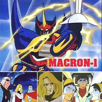 macron1_3464373.jpg