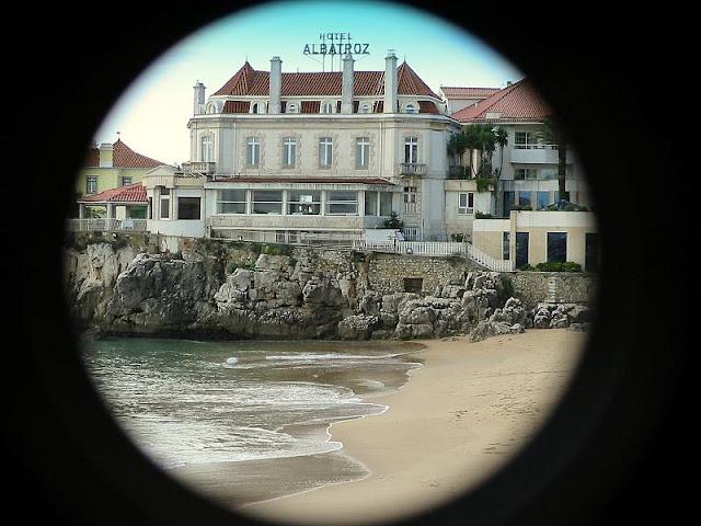 Hotel A Soube  Etoiles