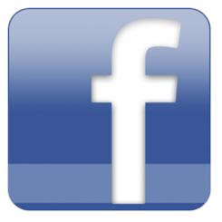 Unite al grupo en facebook