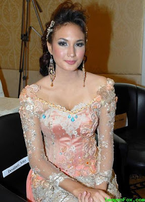Celebrity Photos   Foto Selebriti Indonesia: Nadine