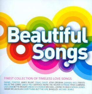 Various - 14 Lagu Pop Batak Pilihan Terbaik Horas Vol. 2