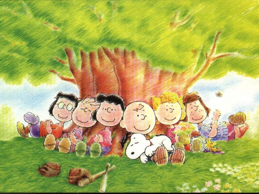 http://3.bp.blogspot.com/_SurlLm2FRQo/TJ4Q5_OZVRI/AAAAAAAAAHA/l0csRTTcvKU/s1600/peanuts-gang-rest.jpg