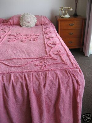 Bed Sheets Vs Bed Spread
