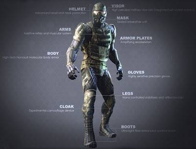 [Image: crysis-nano-suit-pc-sc002.jpg]