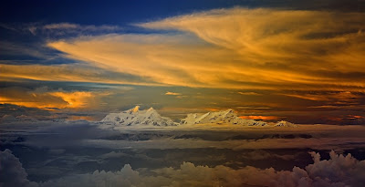 [1+Himalaya.jpg]