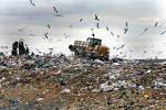 Waste - Avoid It