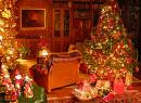 Avoid Post Christmas Blues