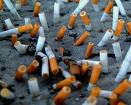 Smoking - Advice on Giving Up Cigarettes