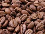 Coffee Making Tips - For Further Enjoyment