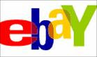 Class Teaches How To Make Money on eBay