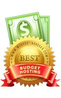 WebHostGeeks - Top 10 Web Host Reviews