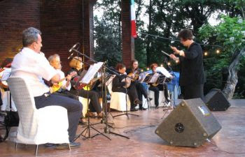 Bulgarians Prove Musical Talents Again
