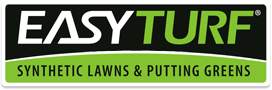 Save Water With Synthetic Grass