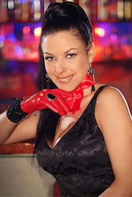 bulgarian pop folk divas Pepa