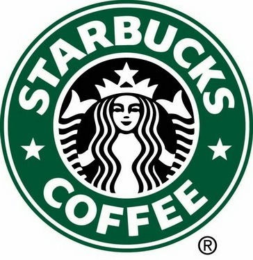 Starbucks offer rewards for Foursquare check-ins