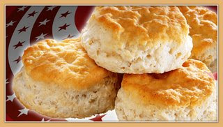 kfc buttermilk biscuits a favorite has to be the buttermilk biscuits ...