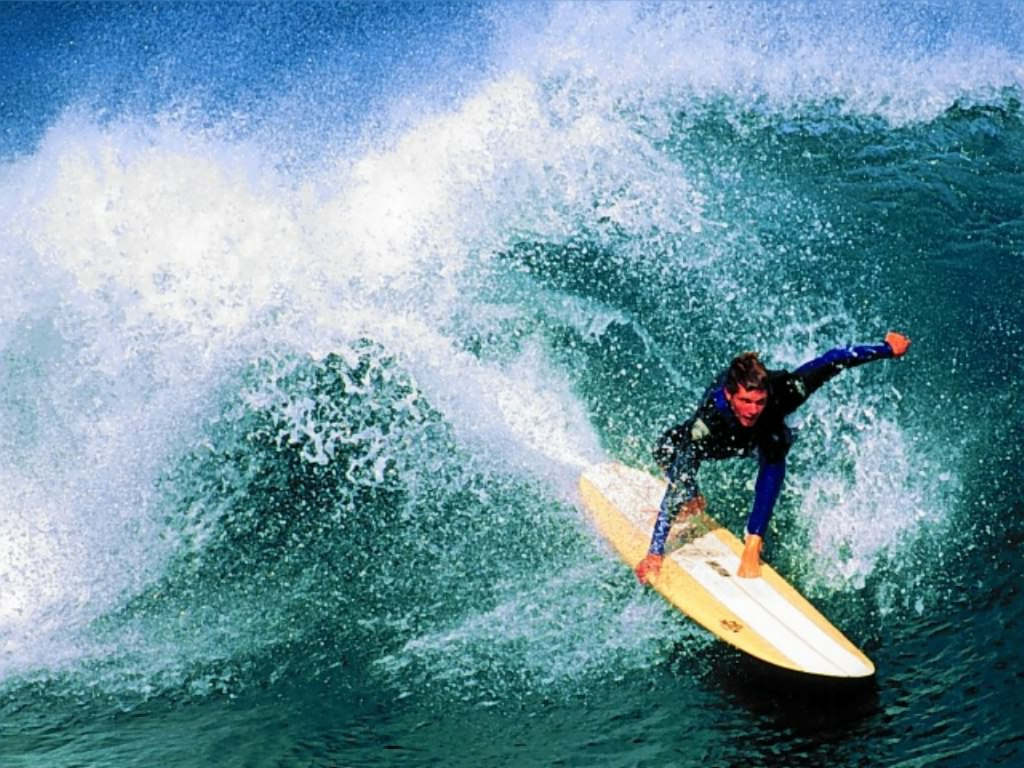 Free Wallpaper Pictures  Surf Wallpaper