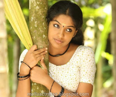 Archana Kavi
