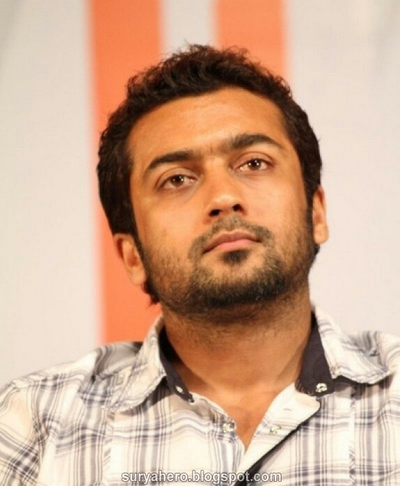 Surya Photos Latest http://www.actorsuryablog.com/2010/11/actor-surya-latest-photo-gallery.html