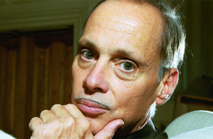 [Image: johnwaters460.jpg]