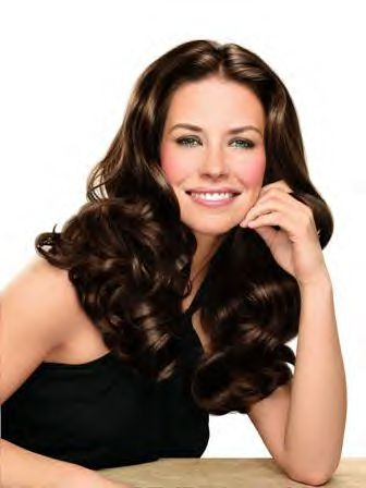 evangeline icon lilly. Thursday, March 25, 2010