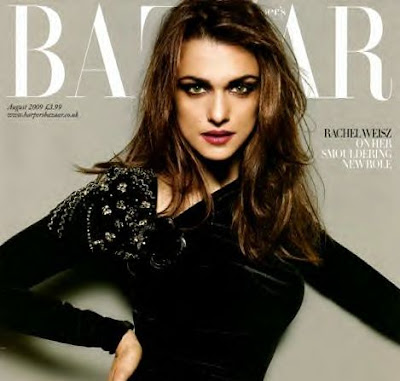 rachel weisz pictures. actress Rachel Weisz is a