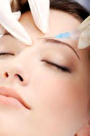 Lasik Eye Surgery - Should I Have Lasik Surgery Done?