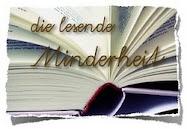 Frau Kännchens Zweitblog: