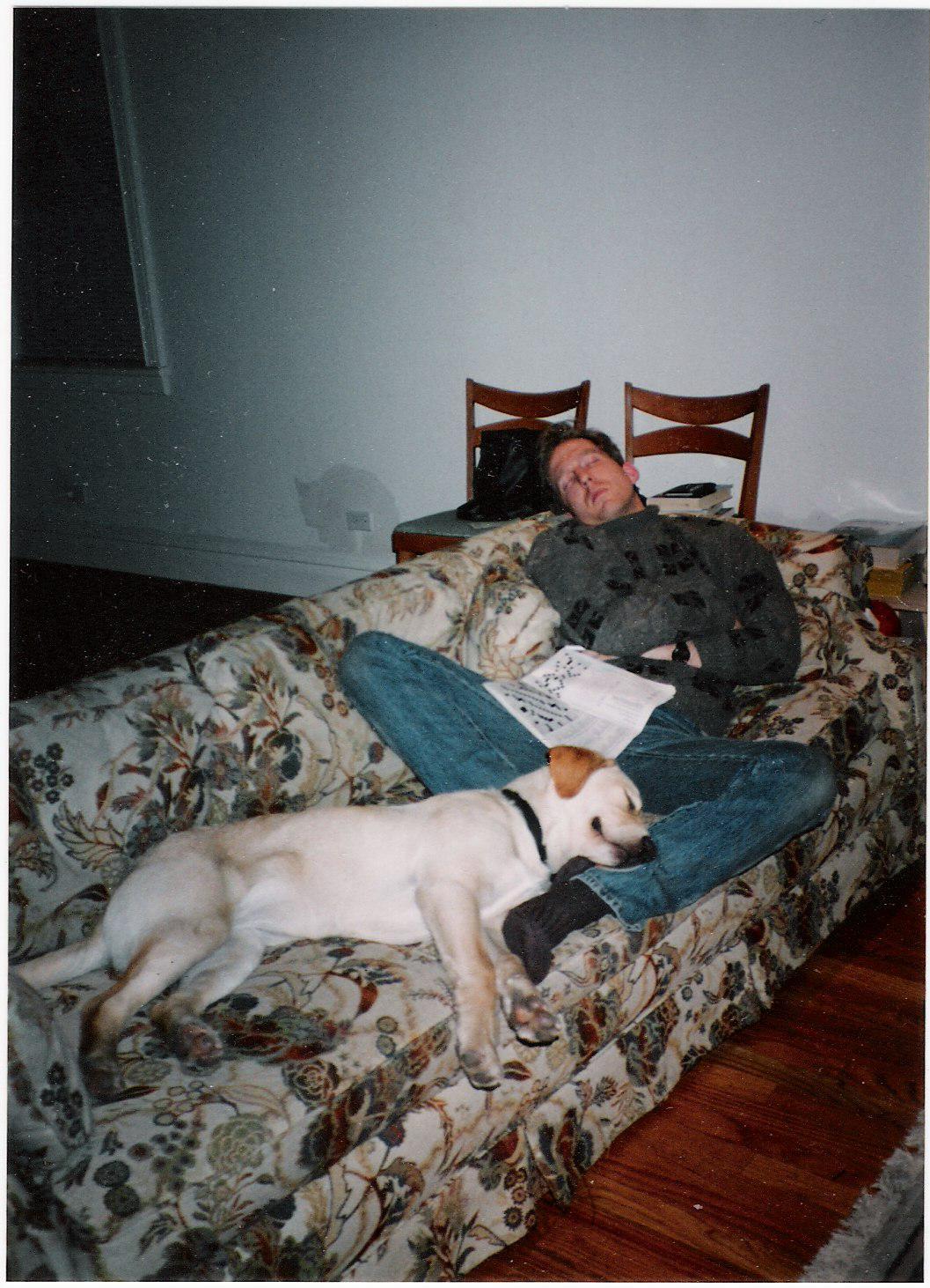 [Maxine,Bruce,asleep,couch,jpeg]