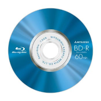 how to create blue ray drive