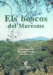 Tot sobre els boscos del Maresme