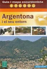 La guia Alpina d'Argentona