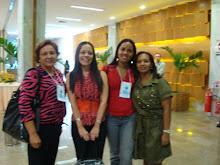 2o. ENCONTRO NACIONAL DE EAD - REDE DE ESCOLAS DE GOVERNO - Natal - RN